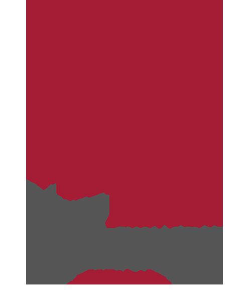 LEBANON CHALLENGE